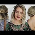 5-Quick-Holiday-Hairstyles-for-Short-Hair-KayleyMelissa