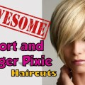 50-BEST-Short-and-Longer-Pixie-Cut-Hairstyle-Ideas-for-Women