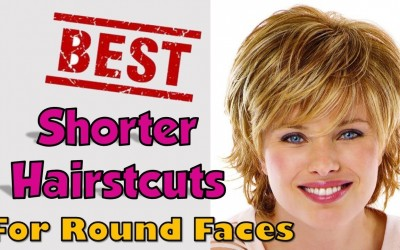 50-BEST-Shorter-Haircuts-for-Round-Faces-Women