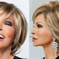 50-Gorgeous-Haircuts-for-Older-Women-What-We-Love-Haircuts-Hair-Styles-for-Women-Over-50