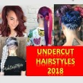 50-Long-Undercut-Hairstyles-for-Women-A-DIY-Way-to-Undercut-Your-Hair