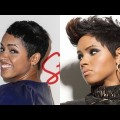 60-Very-Short-Pixie-Haircuts-for-African-American-Women