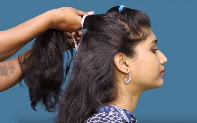 7-Best-Hairstyles-for-Long-Hair-Easy-Hairstyles-for-Girls-2018