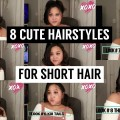 8-Cute-Hairstyles-For-Short-Hair-allyvionline