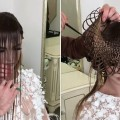 Amaizing-Hair-Transformation-Hairstyle-Art-Skills-by-Professionals-2018