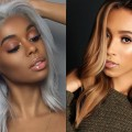 Amazing-Anthony-Cuts-Hair-Transformations-2018-Hairstyles-for-Black-Women