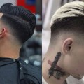 Amazing-Barber-Around-the-World-Man-HairCuts-2018