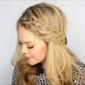 Amazing-Hair-COLOR-and-CUT-Transformation-Beautiful-Hairstyles-Compilation.-3