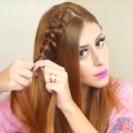 Amazing-Hair-COLOR-and-CUT-Transformation-Beautiful-Hairstyles-Compilation.-5