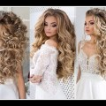 Amazing-Hairstyle-Compilations-2018-Best-Hairstyles-for-Girls-2018-Hairstyles-for-Girls-2018-1