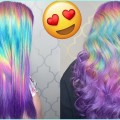 Amazing-hair-color-transformations-2018-Beautiful-Hairstyles-Compilation-2018-10