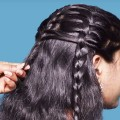 Basket-hair-styles-for-long-hair-New-Hair-styles-tutorials-Hair-style-for-girls-she-fashions