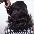 Beautiful-Curly-hairstyles-for-Short-hair-Step-by-step-Process-Short-hair-hairstyles-for-girls