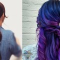 Beautiful-Hairstyles-Compilation-New-Hair-Color-Transformation-11