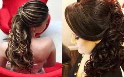Beautiful-Hairstyles-Compilation-Tutorials-Amazing-Hair-Hacks-and-Hairstyles-2018-Part-21