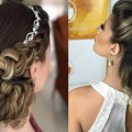 Beautiful-Hairstyles-Compilation-Tutorials-Amazing-Hair-Hacks-and-Hairstyles-2018-Part-22