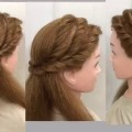 Beautiful-Hairstyles-For-Function-Easy-Wedding-Hairstyles-HomeTown