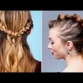 Beautiful-Hairstyles-for-Long-Hair-2018-HD