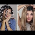 Beautiful-Hairstyles-for-Long-Hair-2018-HD-2