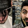 Best-Barbers-In-The-World-2018-Haircut-Designs-And-Hairstyles-17
