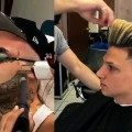 Best-Barbers-In-The-World-Design-Hair-Style-Hair-Style-Mens-2018-33