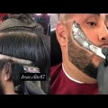 Best-Barbers-in-The-World-Amazing-Men-Haircut-Designs-and-Hairstyles-by-Jesseelite-2018