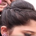 Best-Hair-style-for-Ladies-Long-Hair-styles-Ladies-Hair-style-Videos