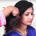 Best-Hair-style-step-by-step-Tutorials-New-Hair-styles-videos-Easy-Hair-styles-videos-2018
