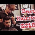 Best-Hairstyle-For-Men-Quiff-Hair-2018-India-TeEn-BuzZ-First-Video