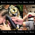 Best-Hairstyles-For-Men-2018-Hair-Cutting-Styles-For-Men-26