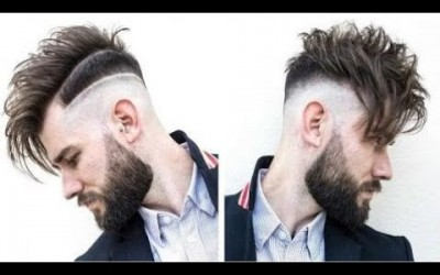 Best-Short-Haircuts-Hairstyles-For-Men-2018-2018-Mens-Hairstyle-Trends-2018-2018