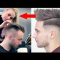 Best-hairstyles-for-mens-under-2018