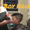 Boy-Haircut-Boys-Short-Haircut-and-Hairstyles