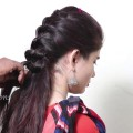 Braid-Hair-styles-for-Ladies-step-by-step-tutorials-Simple-Hair-styles-videos