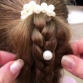 Braid-for-little-girl-tutorial.-Girls-braid-hairstyles-for-long-hair.-Pretty-hair-video