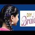 Braided-Back-To-School-hairstyles-step-by-step-tutorials-you-tube-2018.