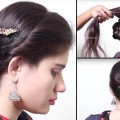 Braided-Bun-Hairstyles-New-Braid-bun-hairstyles-for-long-hair-2018-Hairstyle-videos