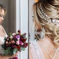 Bridal-Hairstyles-Tutorials-Compilation-Elegant-Bridal-Updo-Hairstyles-2018