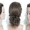 Bridal-Prom-Hairstyle-For-Long-Hair-RS-Club-
