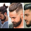 CORTES-DE-PELO-HOMBRE-PARA-ESTE-2018-HAIRCUTS-FOR-MEN-2018-19