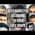 Choose-The-Best-Hairstyle-For-Your-Face-Shape-For-Men-How-To-Choose-The-BestRight-Hairstyle-For-Me