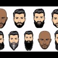 Choosing-The-Best-Hairstyle-Beard-Style-Based-On-Face-Shape-For-Men-Mens-Hairstyle-Beard-Trends