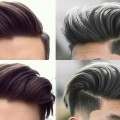 Cool-Soccer-Player-Hairstyle-2018-Modern-Hairstyle-For-Men-Mens-New-Stunning-Hairstyle-2018