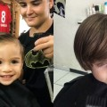 Cute-Little-Boy-Haircuts-Hairstyles-For-Boy-And-Man-2018-22