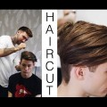 DISCONNECTED-UNDERCUT-NEW-HAIRCUT-MENS-LIFESTYLE-GROOMING-Raza-Hair-Saloon