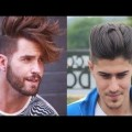 Different-Inspirational-Haircuts-for-Men-2018-2018-Mens-New-Hairstyles-Trends-2018-2018