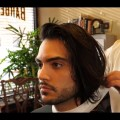 Disconnected-Undercut-Long-Hairstyles-for-Men-Best-Mens-Hairstyles-2018