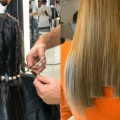 EXTREME-HAIRCUT-COMPILATION-20182
