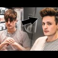 Easy-Best-Hairstyle-For-Men-2018-Best-haircut-for-men-2018