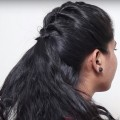 Easy-Braid-Hair-styles-step-by-step-Tutorial-Party-Hair-styles-videos